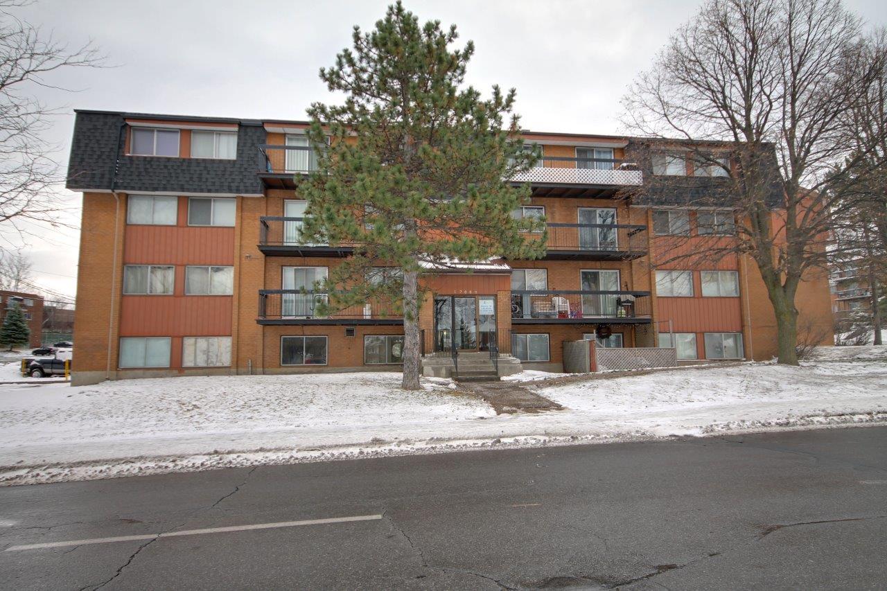 Appartement 3 Chambres a louer à Pierrefonds-Roxboro a Le Palais Pierrefonds - Photo 11 - TrouveUnAppart – L179182
