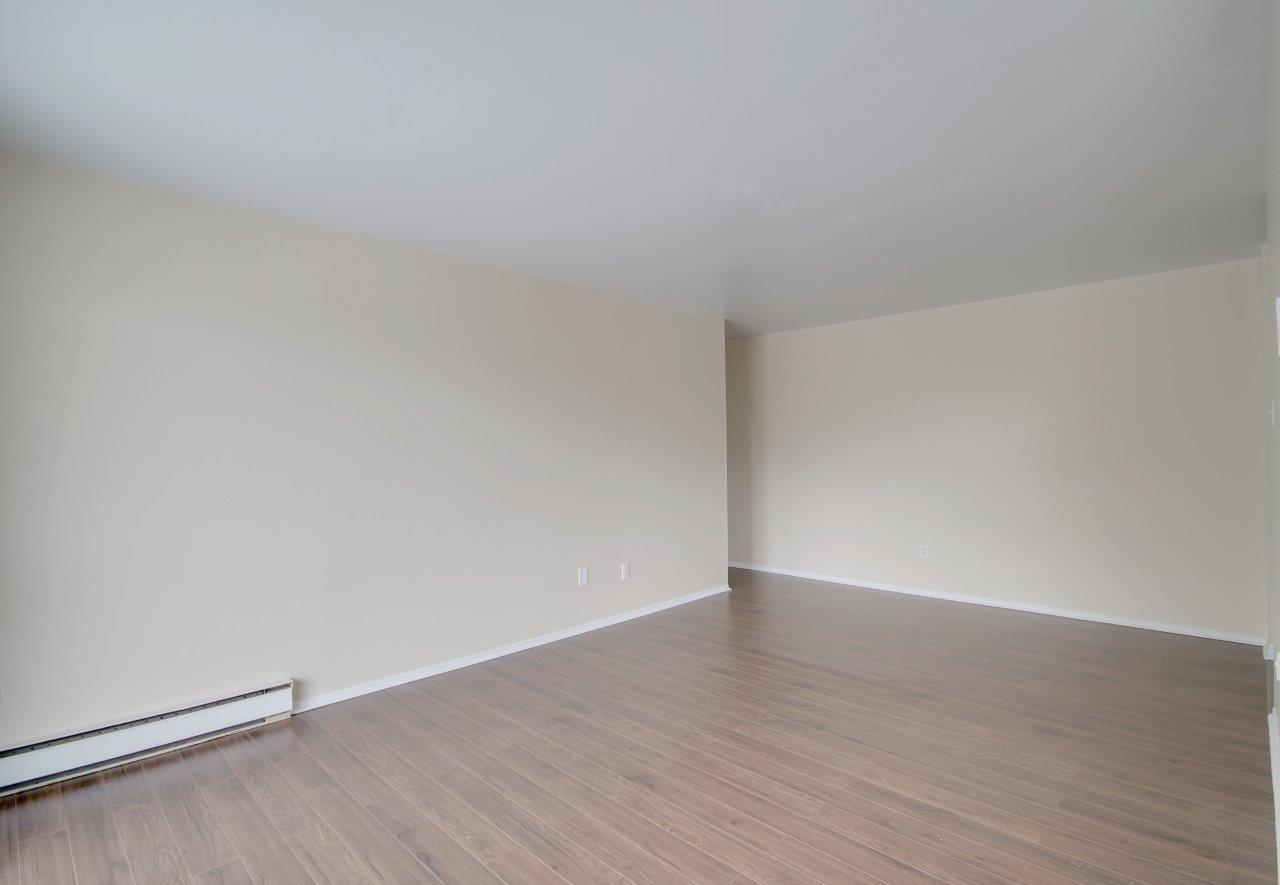 Appartement 3 Chambres a louer à Pierrefonds-Roxboro a Le Palais Pierrefonds - Photo 13 - TrouveUnAppart – L179182