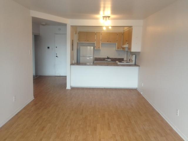 Appartement Studio / Bachelor a louer à Ville St-Laurent - Bois-Franc a 2775 Modugno - Photo 03 - TrouveUnAppart – L138864