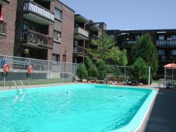 Appartement 2 Chambres a louer à Dollard-des-Ormeaux a Place Fairview - Photo 04 - TrouveUnAppart – L1931