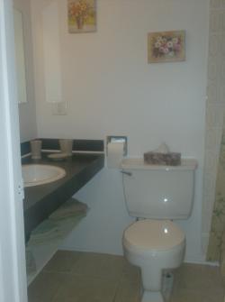 Appartement 1 Chambre meublé a louer à Longueuil a 555 du Roussillon - Photo 07 - TrouveUnAppart – L5893
