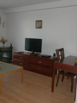 Appartement 1 Chambre meublé a louer à Longueuil a 555 du Roussillon - Photo 09 - TrouveUnAppart – L5893