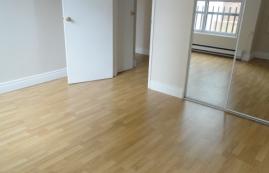 Appartement 2 Chambres a louer à Montréal (Centre-Ville) a 2150 Mackay - Photo 01 - TrouveUnAppart – L3743