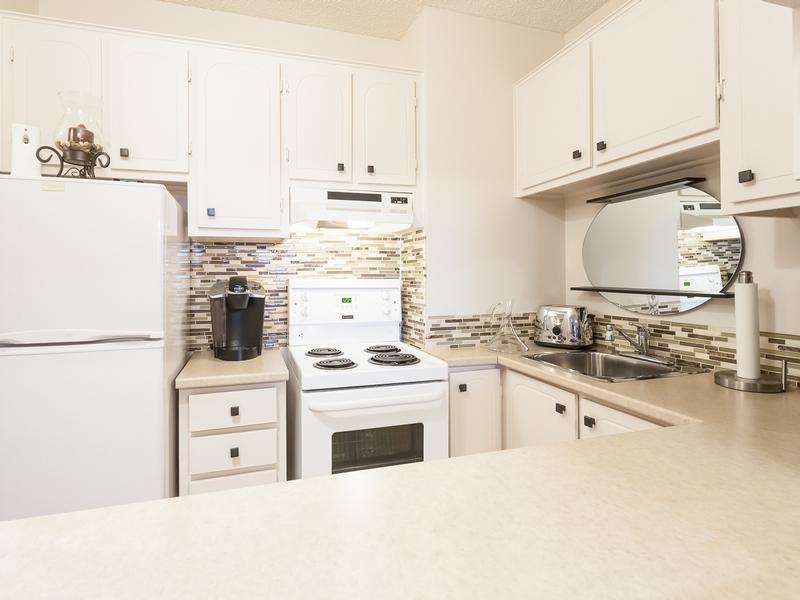 Appartement 3 Chambres a louer à Laval a Les Habitations du Souvenir - Photo 04 - TrouveUnAppart – L4969