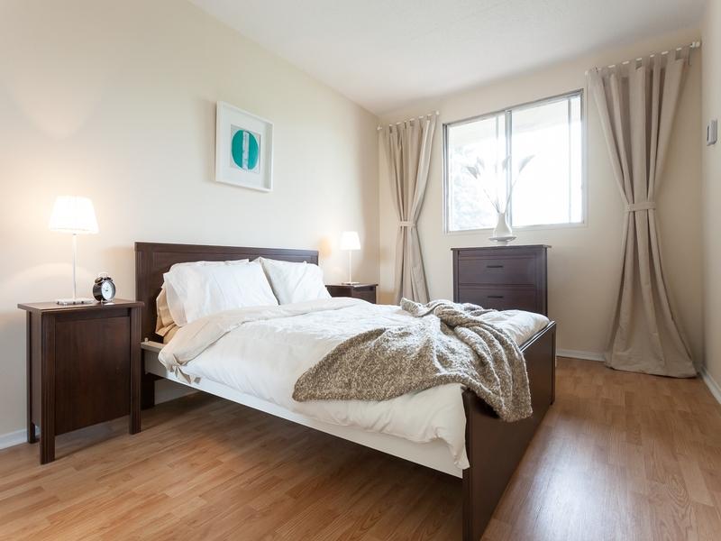 Appartement 3 Chambres a louer à Laval a Les Habitations du Souvenir - Photo 08 - TrouveUnAppart – L4969