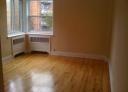 Appartement 1 Chambre a louer à Côte-Saint-Luc a 5801-5805 CSL Road - Photo 01 - TrouveUnAppart – L27081