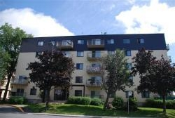 Appartement 1 Chambre a louer à Pierrefonds-Roxboro a Shoreside - Photo 01 - TrouveUnAppart – L602