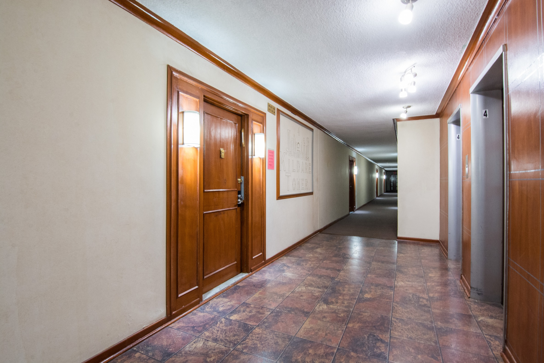 Appartement 1 Chambre a louer à Côte-Saint-Luc a Kildare House - Photo 06 - TrouveUnAppart – L2073