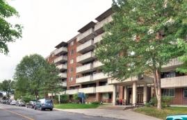 Appartement 3 Chambres a louer à Kirkland a Promenade Canvin - Photo 01 - TrouveUnAppart – L9542