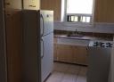 Appartement 2 Chambres a louer à Côte-des-Neiges a 5690 Gatineau et 3510 Cote-Ste-Catherine - Photo 01 - TrouveUnAppart – L9638