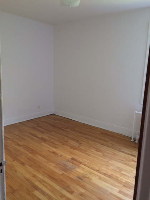 Appartement 2 Chambres a louer à Côte-des-Neiges a 5690 Gatineau et 3510 Cote-Ste-Catherine - Photo 02 - TrouveUnAppart – L9638