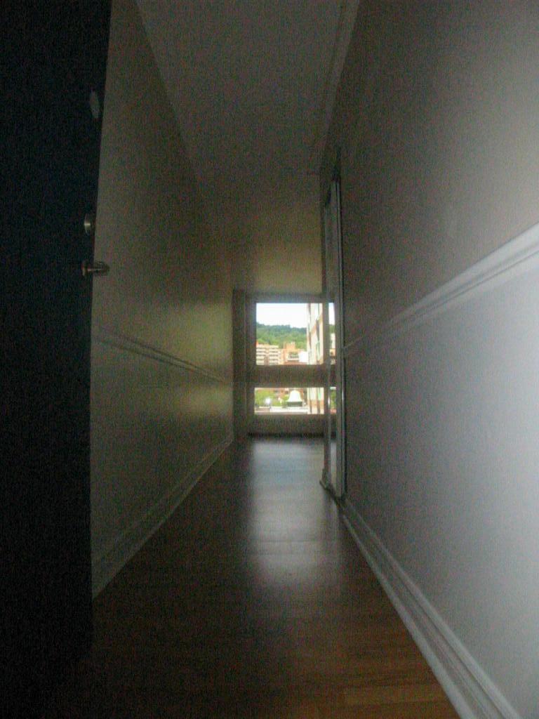 Appartement 1 Chambre a louer à Montréal (Centre-Ville) a 1650 Lincoln - Photo 03 - TrouveUnAppart – L3737