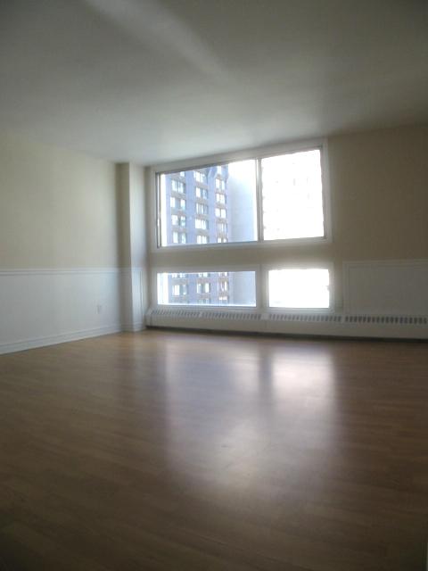 Appartement 1 Chambre a louer à Montréal (Centre-Ville) a 1650 Lincoln - Photo 05 - TrouveUnAppart – L3737
