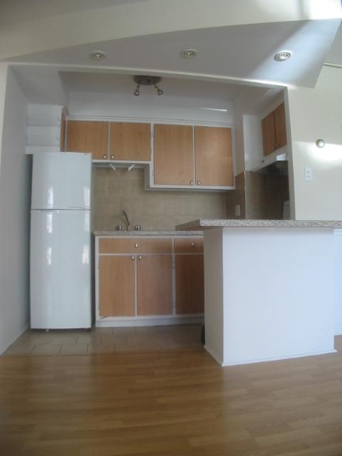 Appartement 1 Chambre a louer à Montréal (Centre-Ville) a 1650 Lincoln - Photo 06 - TrouveUnAppart – L3737