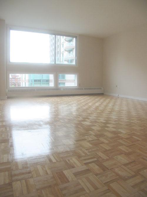 Appartement 1 Chambre a louer à Montréal (Centre-Ville) a 1650 Lincoln - Photo 12 - TrouveUnAppart – L3737